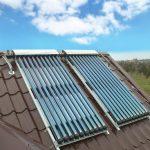 Ce trebuie sa stii despre panourile solare presurizate?
