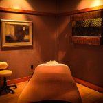 Saloanele de masaj, noua distractie din oras