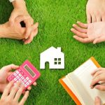 Sfaturi utile pentru a face economii la facturile pentru energie
