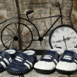 Sfaturi pentru alegerea pantofilor pentru copii