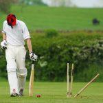Pariurile pe cricket – ce trebuie sa stii