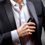 Portofelele de barbati – un accesoriu elegant